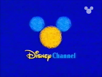 Disney2DSun1999