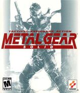 Mgs-1