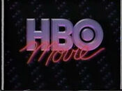 Hbo-movie-1989 1
