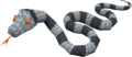 Sea-snake-young.png