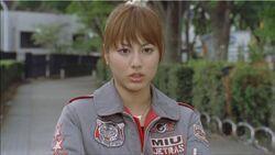 Miu Sutou