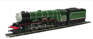 HornbyFlyingScotsman