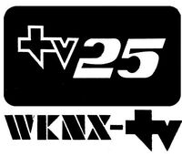 WKNX 25 1960&#39;s