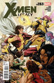X-Men Legacy Vol 1 263.jpg