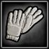 Cloth Gloves