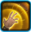Jedi Consular game icon
