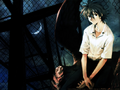 Kaworu Wallpaper.png