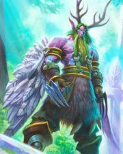 1865378-malfurion wote cropped 6928