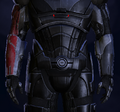 ME3 armax arsenal arms.png