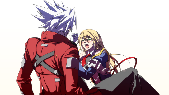 http://images2.wikia.nocookie.net/__cb20120311115350/blazblue/images/thumb/2/2d/True_Ending_%28Calamity_Trigger%2C_Story_Mode_Illustration%2C_5%29.png/640px-True_Ending_%28Calamity_Trigger%2C_Story_Mode_Illustration%2C_5%29.png