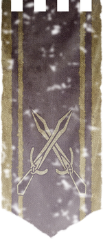 TESV Banner Riften