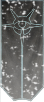 TESV Banner Winterhold