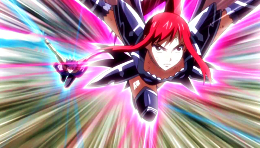 ~ Magia Perdida: Doragonsureiya Sora [Petición] 830px-Episode_117_-_Arms_Armor_Vernier