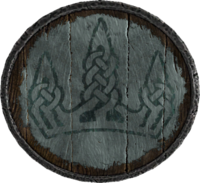 WinterholdGuardShield