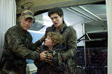 Falling-skies-season-2-photo-1