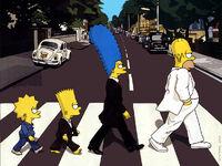 200px-Famiglia_Simpson_Beatles.jpg