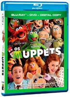 OsMuppetsBluRay