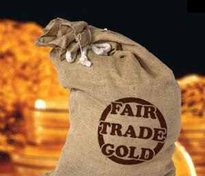 Fair-trade-gold-ars-thumb-640xauto-20972