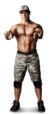 John Cena Full
