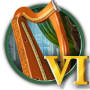 Quest The Lost Harp 6-icon