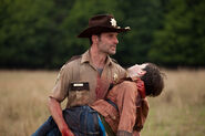The-walking-dead-rick-carl