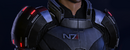 ME3 rosenkov materials shoulders
