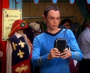 595px-Big Bang Theory Sheldon as Spock