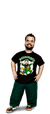 Hornswoggle Full