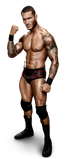 Randy Orton Full