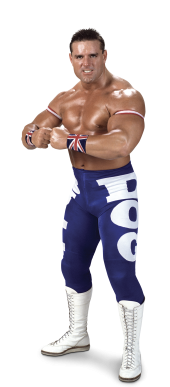 British Bulldog Full
