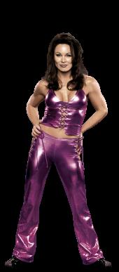 lisa moretti pro wrestling wiki divas knockouts
