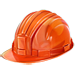 Item hard hat 01