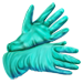 Item rubber gloves 01