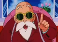 Masterroshi5