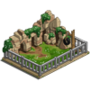 Zoo Expanded-icon