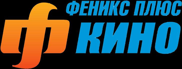 Передачи телеканала Россия  Культура