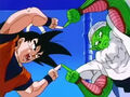 Dbz233 - (by dbzf.ten.lt) 20120314-16200229