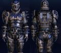 ME3 Reckoner Knight Armor.png