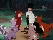 Peterpan-disneyscreencaps-3588