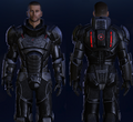 ME3 serrice council set.png