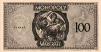 WoW-Monopoly-100dollars-original