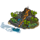 Volcano Reef Stage 4-icon