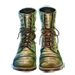Item construction boots 01