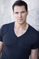 Daniel-cudmore-hottie 400x600