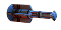 ME3 Shotgun Shredder Module.png
