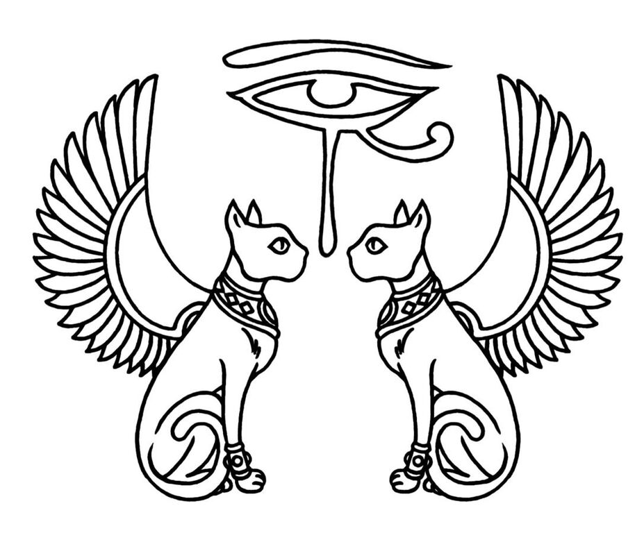 File Egyptian Eye Of Horus With Cats And Wings Tattoo O P Tattoodonkey as well 23 in addition Ecx images Amazon   images i 41tv6tx0 Cl  sl960 aa960 likewise Tatuajes De Gato Egipcios 957471110194 moreover Dios De La Muerte Y Pilaf En La Pelicula De DBZ 2013 Info. on scarab beetle cartoon