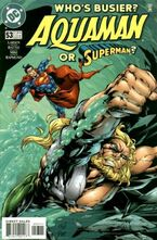 Aquaman Vol 5-53 Cover-1