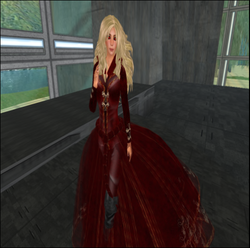 250px-Dark_Lady_Zava%27rah.png