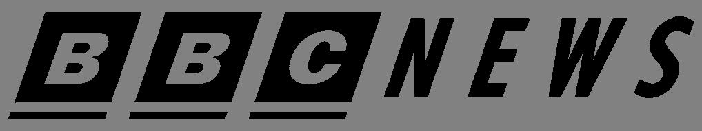 bbc news brand logopedia the logo and branding site