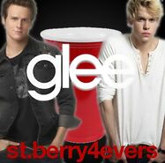 Stberry4evers